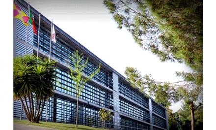 Primeiro curso de branding territorial abre portas a observatório científico português sobre marcas territoriais