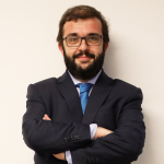 Pedro Vaz Mendes