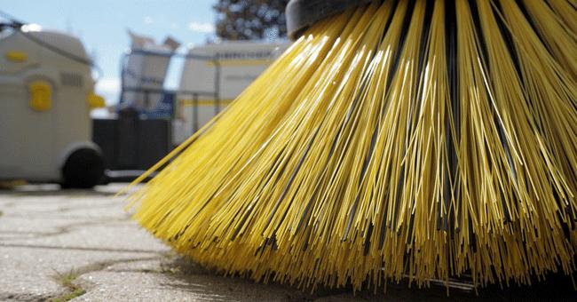 III Encontro Nacional de Limpeza Urbana: Autarquias e empresas debatem nova era dos serviços públicos
