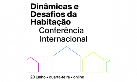 MatosinhosHabit e Gebalis organizam conferência internacional sobre Habitação