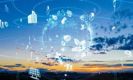 Monitorização de dados ao serviço da gestão de uma cidade inteligente