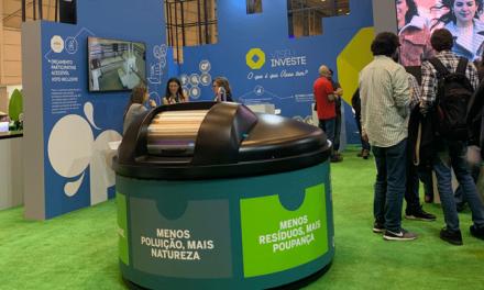 Portugal Smart Cities Summit tem nova data