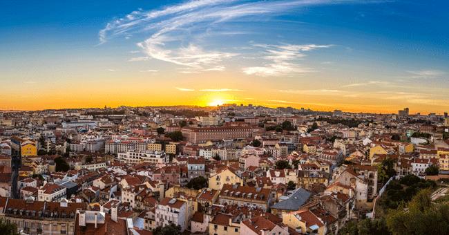 Dúvidas sobre como aproveitar a energia solar em Lisboa? A plataforma SOLIS esclarece