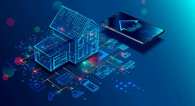 Estaremos seguros nas nossas casas inteligentes? A Bosch responde