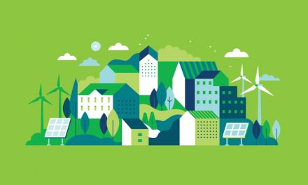ISEC reforça área das 'smart cities' e prepara quadros para uma nova visão das cidades