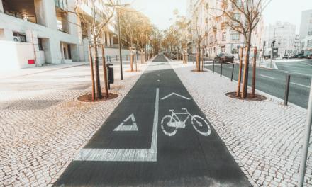"""Moblab Congress: """"Preocupação ambiental"""" é factor de mudança e bicicleta é cada vez mais uma opção, mostra inquérito"""