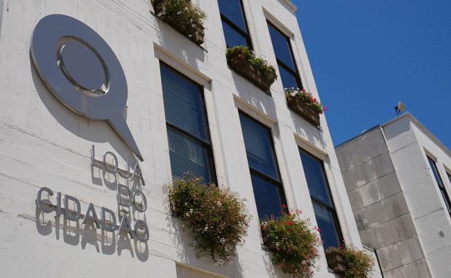 Um novo conceito de Loja de Cidadão vai ser testado em Águeda