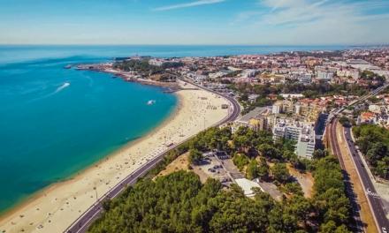 Oeiras é candidata a Capital Europeia da Inovação e pode vencer 1 milhão de euros