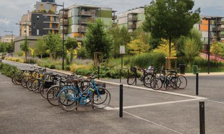 A revolução energética está a chegar aos bairros: das comunidades de energia renovável aos bairros de energia positiva