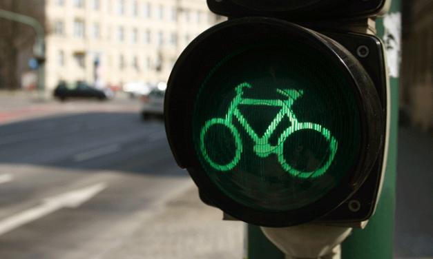 OE: MUBi defende a urgência de alocar 10% do orçamento total do sector dos transportes à mobilidade em bicicleta