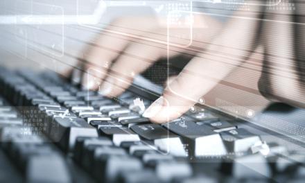 Governo dá luz verde a Estratégia para a Transformação Digital da Administração Pública