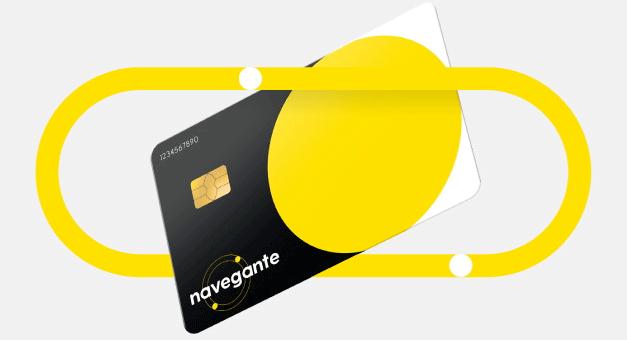 """Navegante, o cartão para """"tudo e para todos"""" os operadores, chega hoje à Área Metropolitana de Lisboa"""
