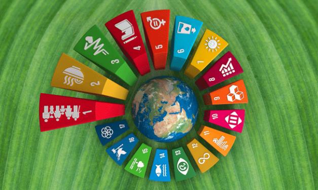 """Q-Day 2021: """"Cabe aos cidadãos exigir que as suas cidades se comportem em conformidade com os ODS"""""""